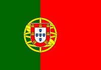 portugal-bandera-200px