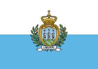san-marino-bandera-200px
