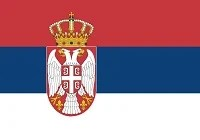 serbia-bandera-200px