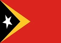 timor-oriental-bandera-200px