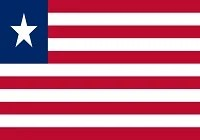 liberia-bandera-200px