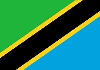 tanzania-bandera-200px