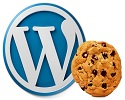 wordpress-plugin-cookies-entrada