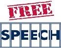 libertad-expresion-frases-celebres-entrada