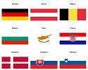 union-europa-banderas-entrada