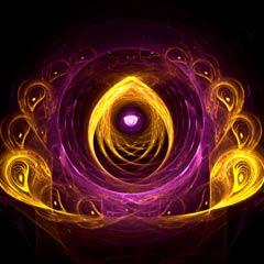 https://i1.wp.com/www.saberia.com/wp-content/uploads/2010/01/ciencia_atomo.jpg?w=604