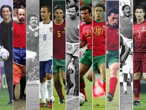Futebol Português