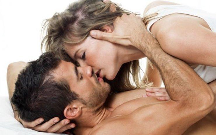sexo-tantrico-destaque-618x385 O Que é Sexo Tântrico?