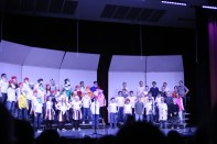 SES Fourth Grade Music Program.6318