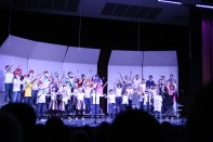 SES Fourth Grade Music Program.6319