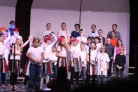 SES Fourth Grade Music Program.6337