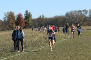 SHS State Cross Country.2962