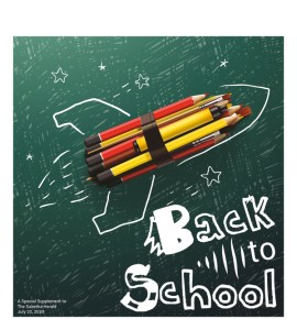 thumbnail of Back to School 2020