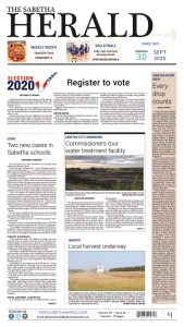 thumbnail of ISSUE 09.30.2020