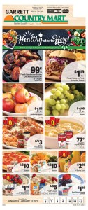 thumbnail of INSERT Country Mart 01.06.2021