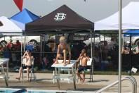 Swim Team_9207