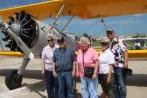 Kenny Chase Dream Flight_1034
