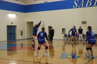 SHS Freshmen Volleyball 08.31.2021_1314