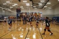SHS JV Volleyball 08.31.2021_1358