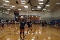 SHS JV Volleyball 08.31.2021_1387