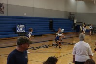 SMS Eighth Grade Volleyball_1588