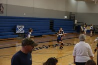 SMS Eighth Grade Volleyball_1589