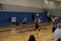 SMS Eighth Grade Volleyball_1600