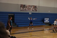 SMS Eighth Grade Volleyball_1629