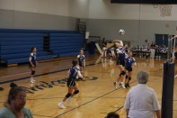 SMS Eighth Grade Volleyball_1654