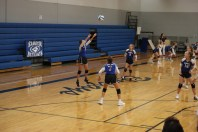 SMS Eighth Grade Volleyball_1675