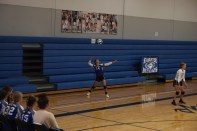 SMS Eighth Grade Volleyball_1690