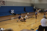 SMS Eighth Grade Volleyball_1708