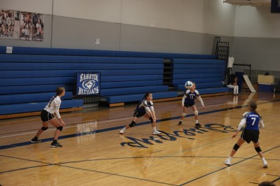 SMS Eighth Grade Volleyball_1729