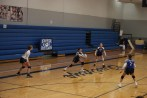 SMS Eighth Grade Volleyball_1730