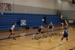SMS Eighth Grade Volleyball_1731