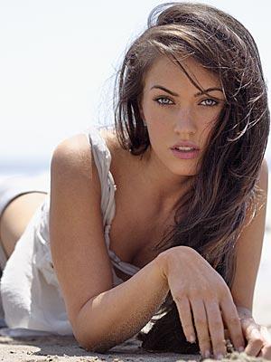 as mulheres mais bonitas de 2010 3