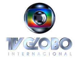TV GLOBO INTERNACIONAL BY BRAZILIAANS PORTUGEES LEREN