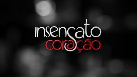 https://i1.wp.com/www.sabetudo.net/wp-content/uploads/2011/03/Insensato_Coracao.jpg