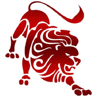 horoscope sabguru.com