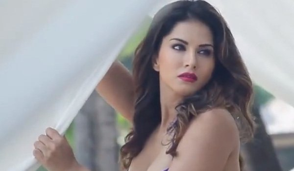 RPI ladies wing object to Sunny Leone's condom ad