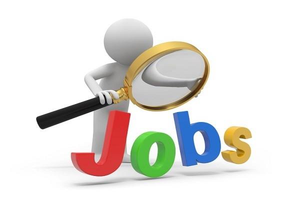 Recruitment to the post of nurse in BARC MUMBAI