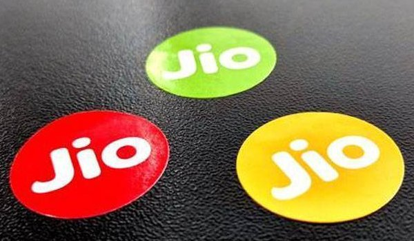 Bad news for JIO users, this service will stop in 4 days