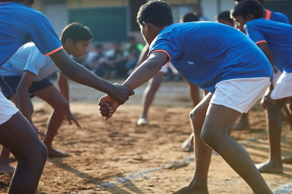 Star Sports will direct India school games