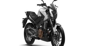 BAJAJ's updated deminar can be launched in February, know prices and features