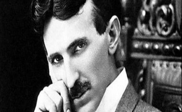 These predictions of the great inventor Nicola Tesla prove right