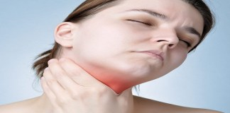 These home remedies will come when your neck becomes bad.