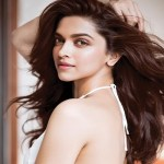 This Bollywood Actress will not give DEEPIKA to your wedding INVITATION