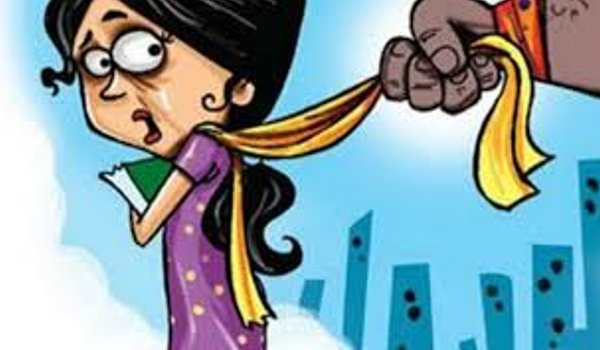 17 year old girl commits suicide to escape molestation in Fatehpur