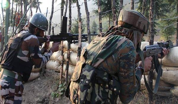 two more jawan dies, death toll in pakistan border firing in jammu and kashmir climbs to 11