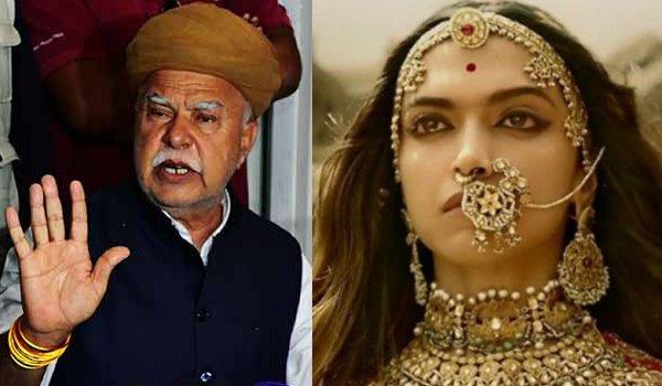 Sanjay Leela Bhansali invites Karni Sena to watch Padmaavat?